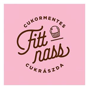 fittnass logo